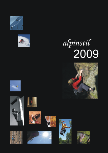 alpinstil kalender 09